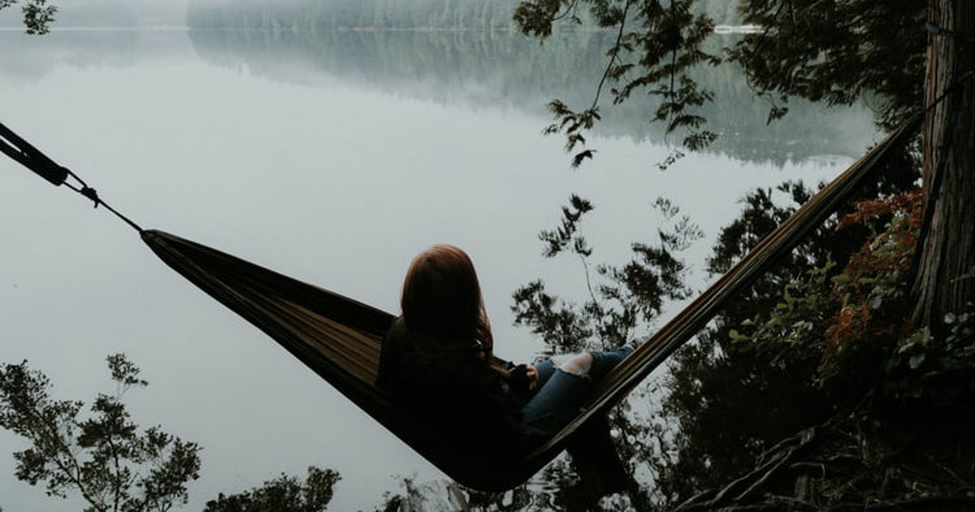 How Singleness Is Good | Desiring God