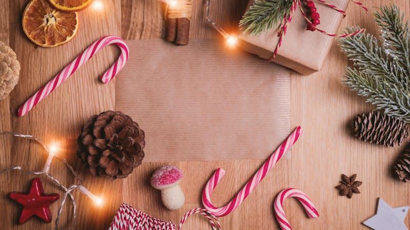 Is Christmas Too Pagan for Christians?