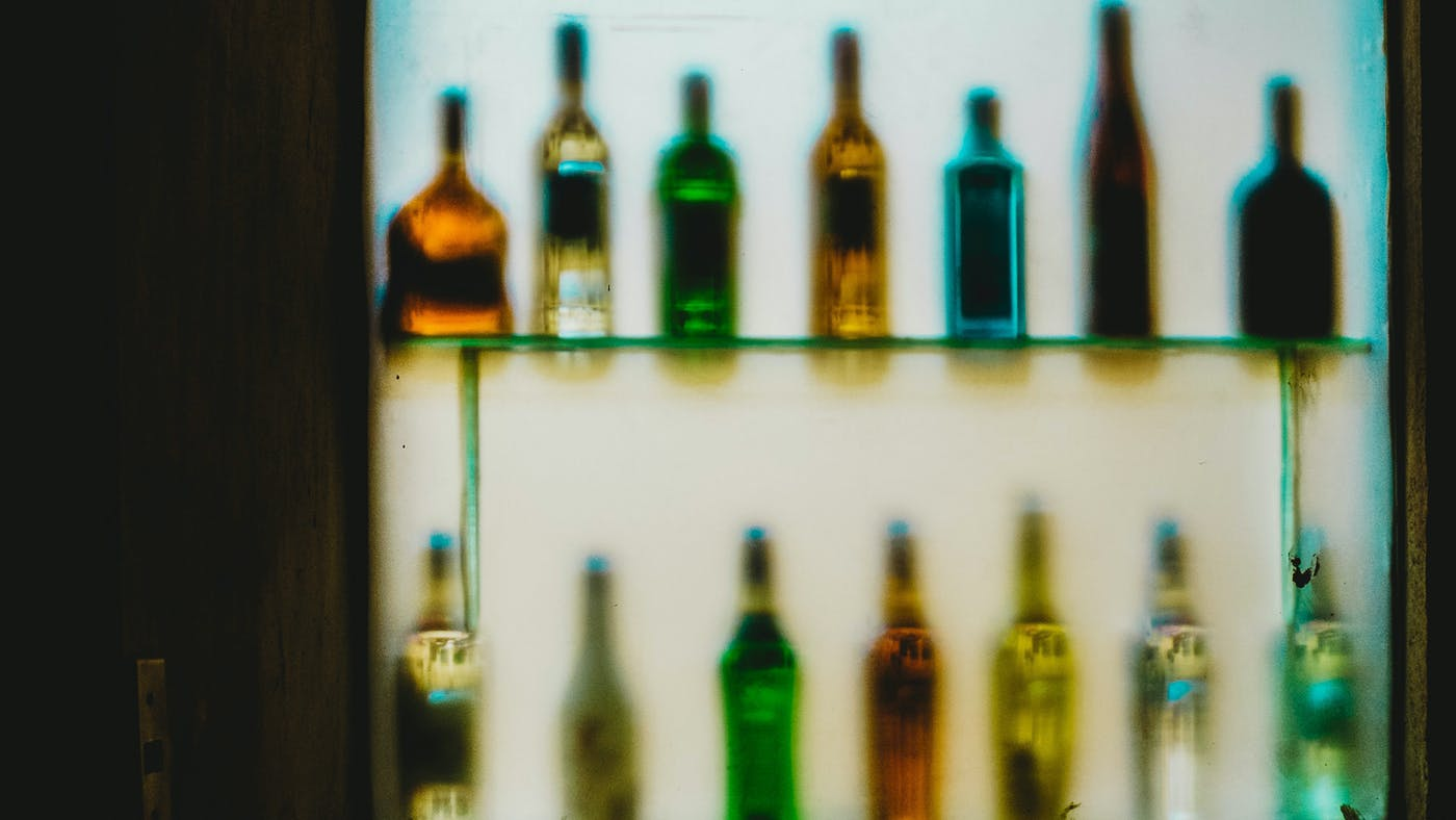Is Drinking Alcohol a Sin? | Desiring God