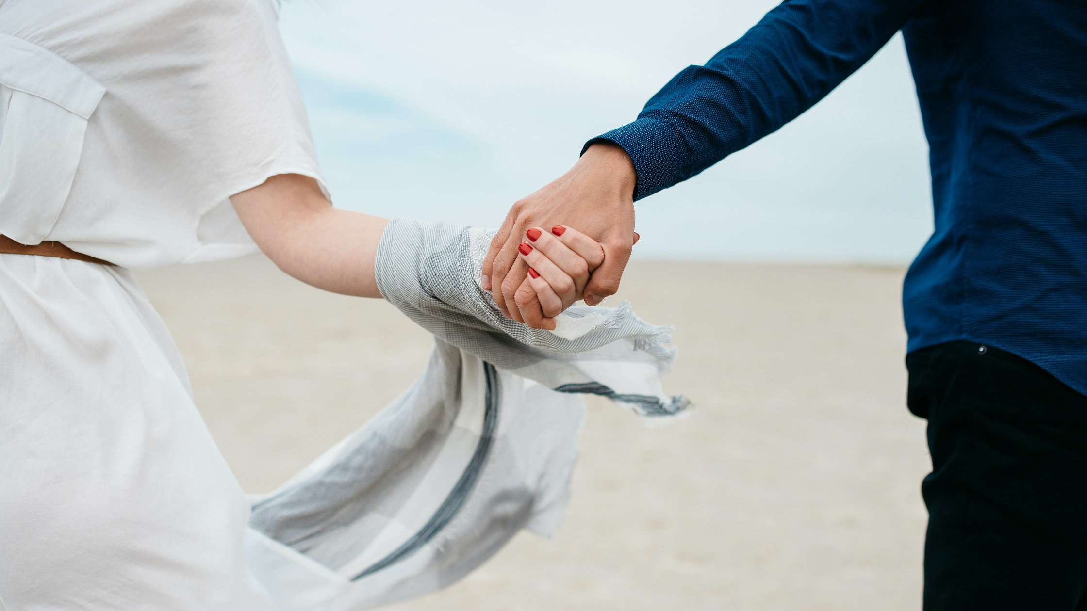 3 Huge Engagement Deal Breakers recommend