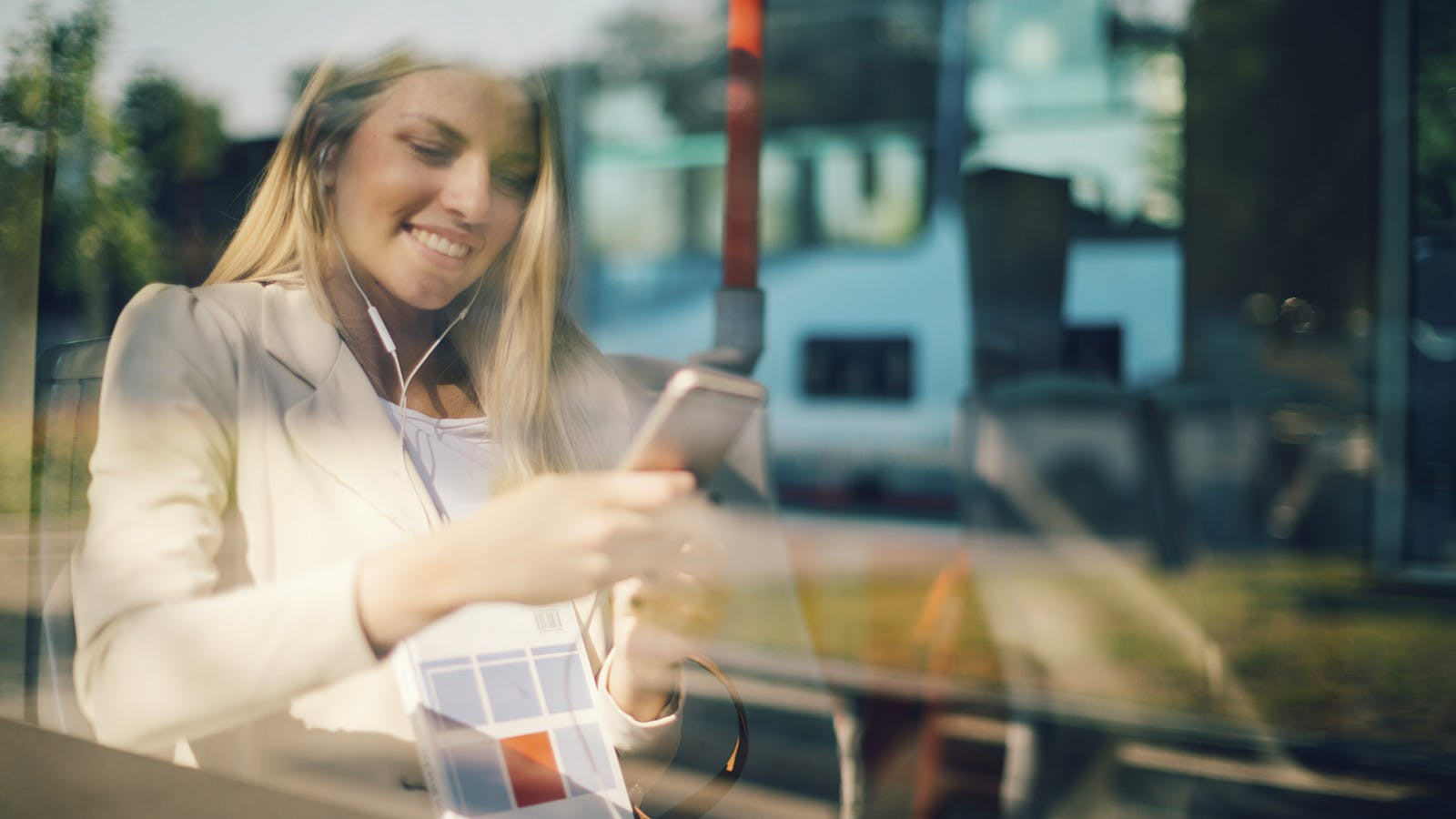 Is My Dating Relationship Idolatrous? | Desiring God