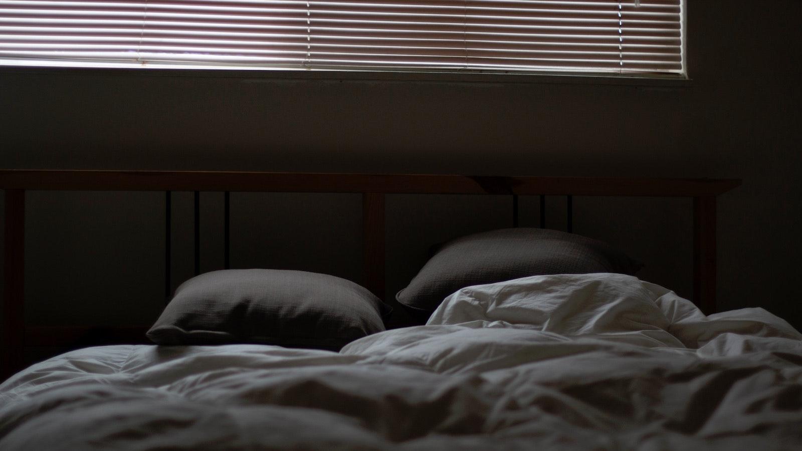 Sleeping naked desi girl