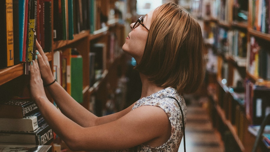 Is There a Place for Female Professors at Seminary?