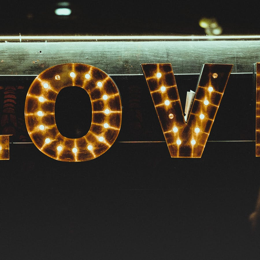 Love Is Not Always Love: Why Feelings Must Bow Before God