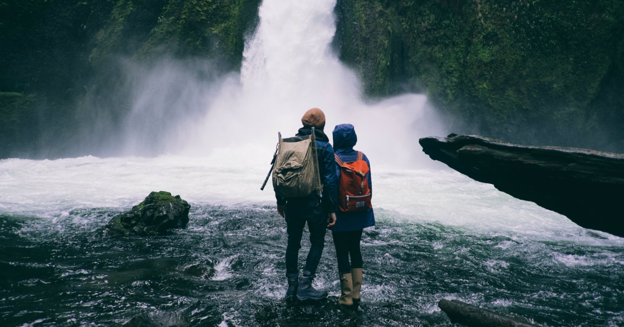 Marital Intimacy Is More Than Sex | Desiring God