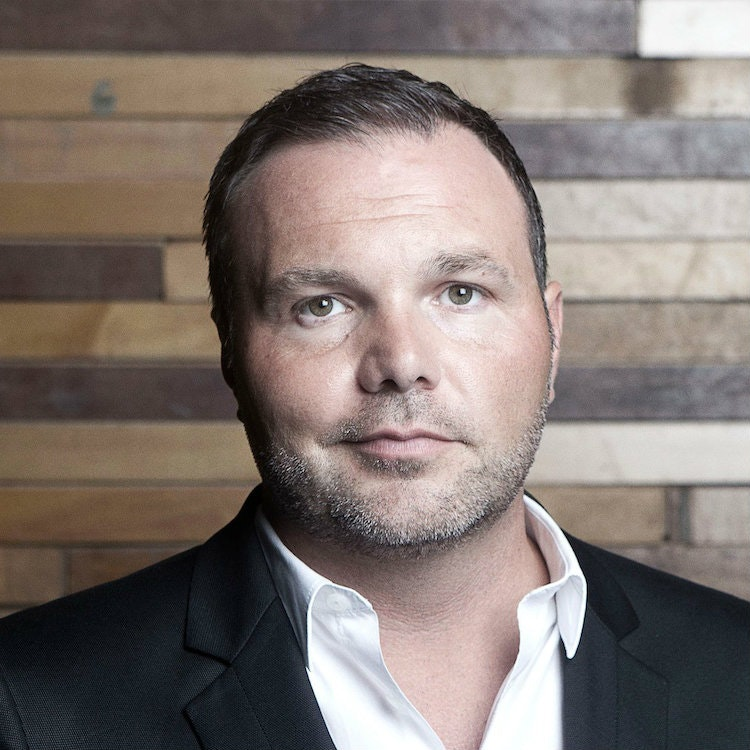 missionary dating mark driscoll start the 1 john bible study today