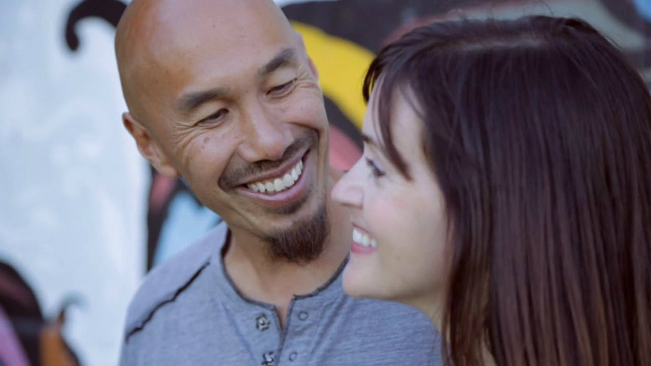 Francis Chan Quotes You And Me Forever