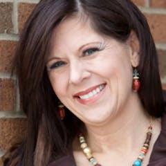 Where Can Women Teach? Eight Principles for Christian