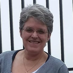 Marks of a Spirit-Filled Mother-in-Law | Desiring God