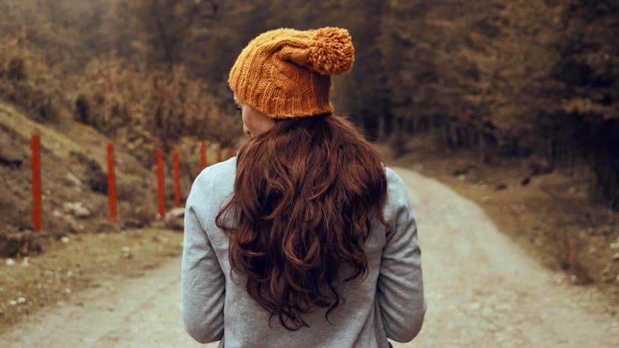Singleness Sex Drive Etc