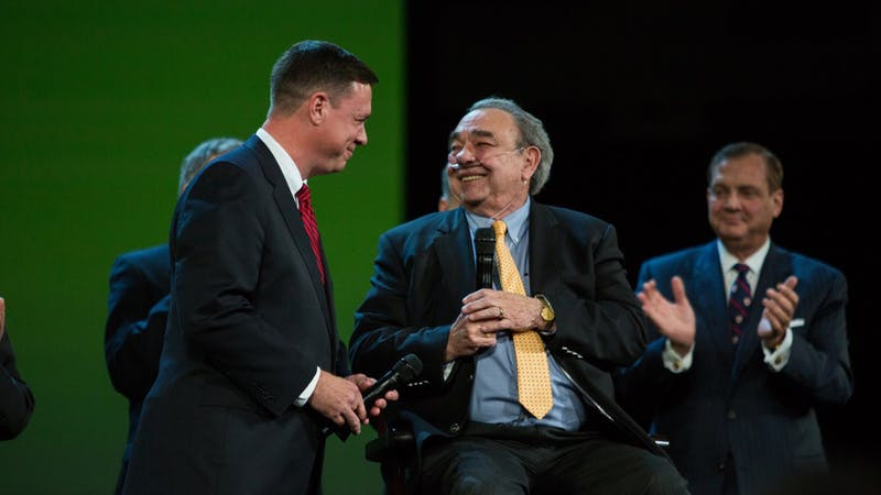 Ministering Without R.C. Sproul