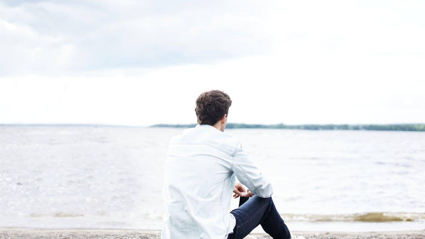Nine Attributes of a Real Man | Desiring God
