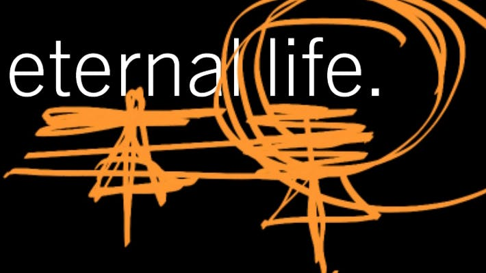 John 3:16: Nine Promises About Eternal Life