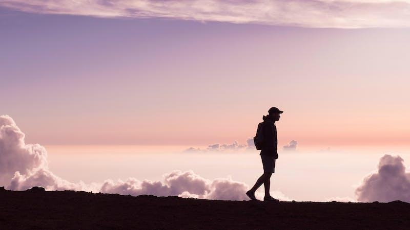 No Condemnation in Christ Jesus | Desiring God