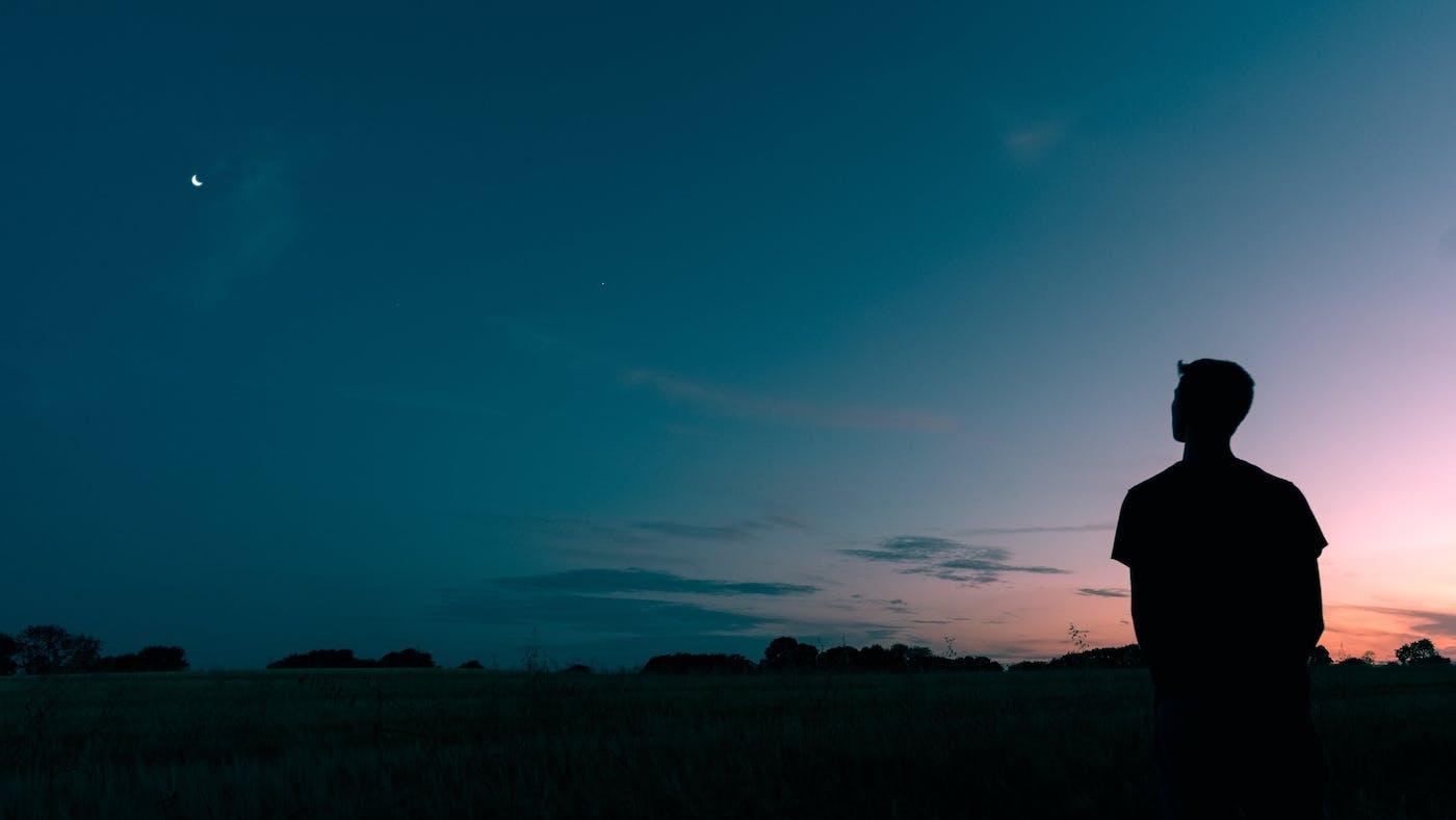 No One Follows Their Heart | Desiring God