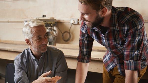 Older Men, Younger Men Need You  Desiring God-9028