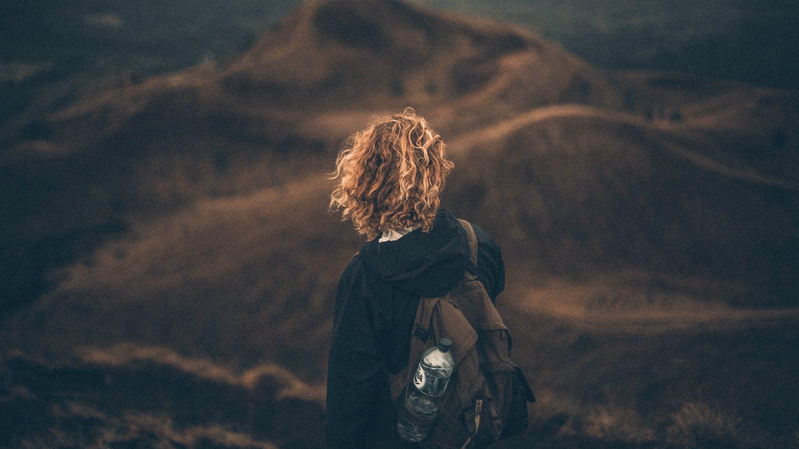 Pray Them Home: Three Prayers for Prodigal Children