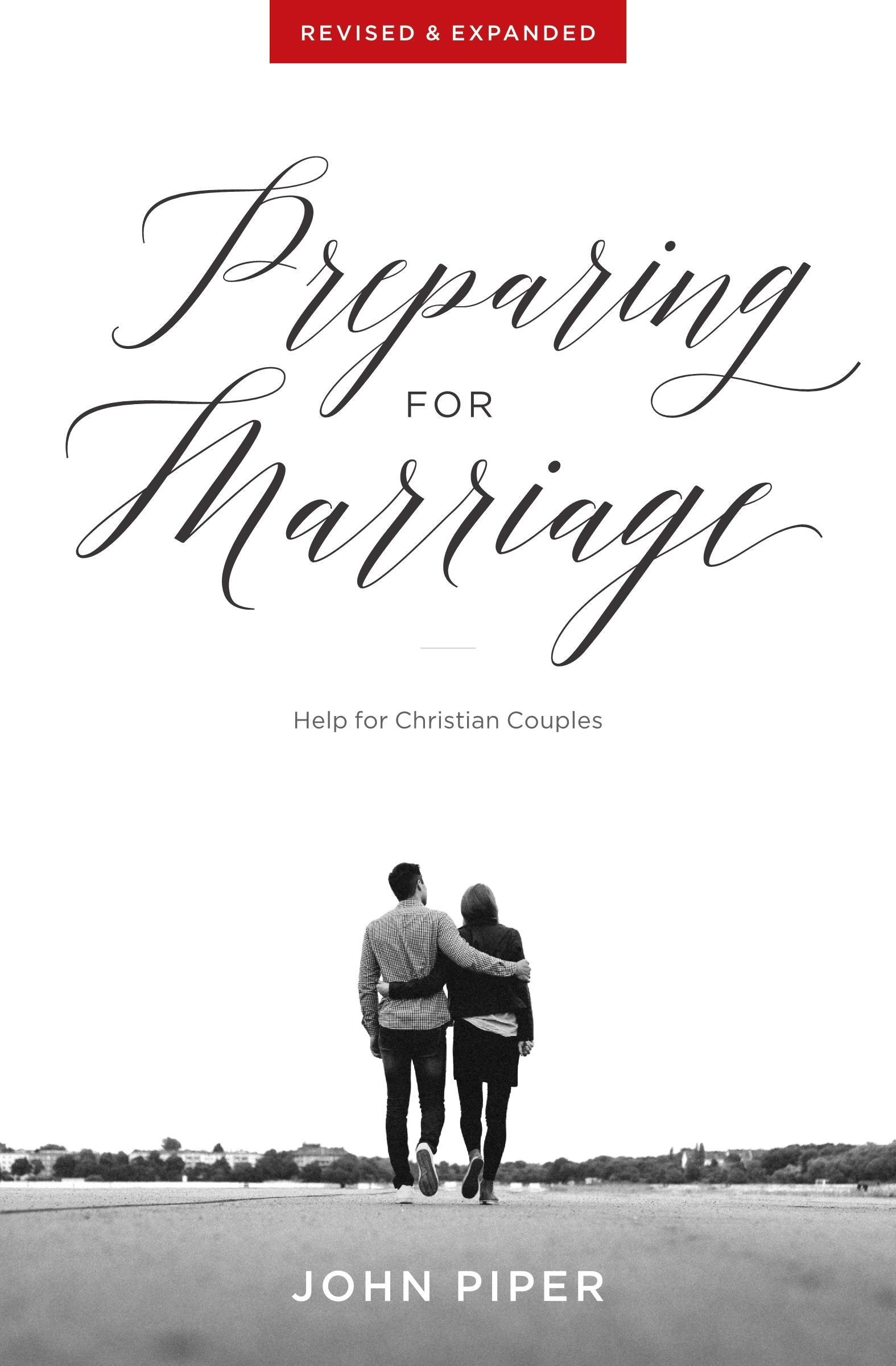 How does dating prepare you for marriage