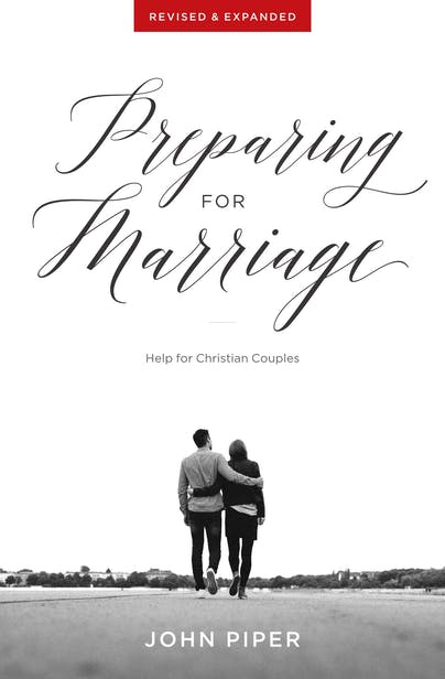 Preparing For Marriage Help Christian Couples