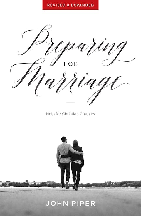 Christian dating is preparation for christian marriage.