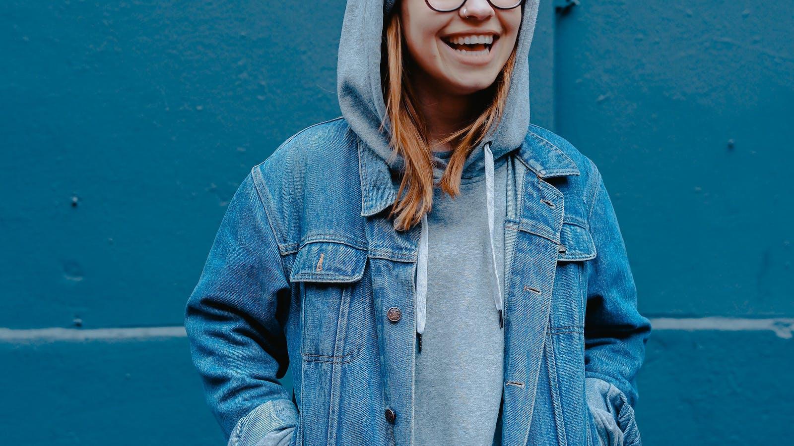 Raising Teens Requires Listening Well