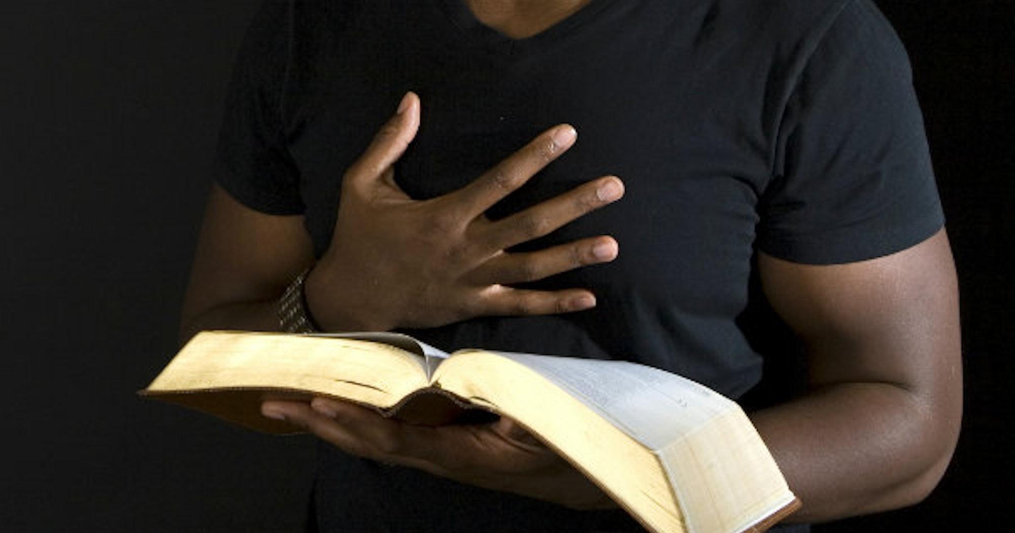 Reignite Your Prayer Life | Desiring God