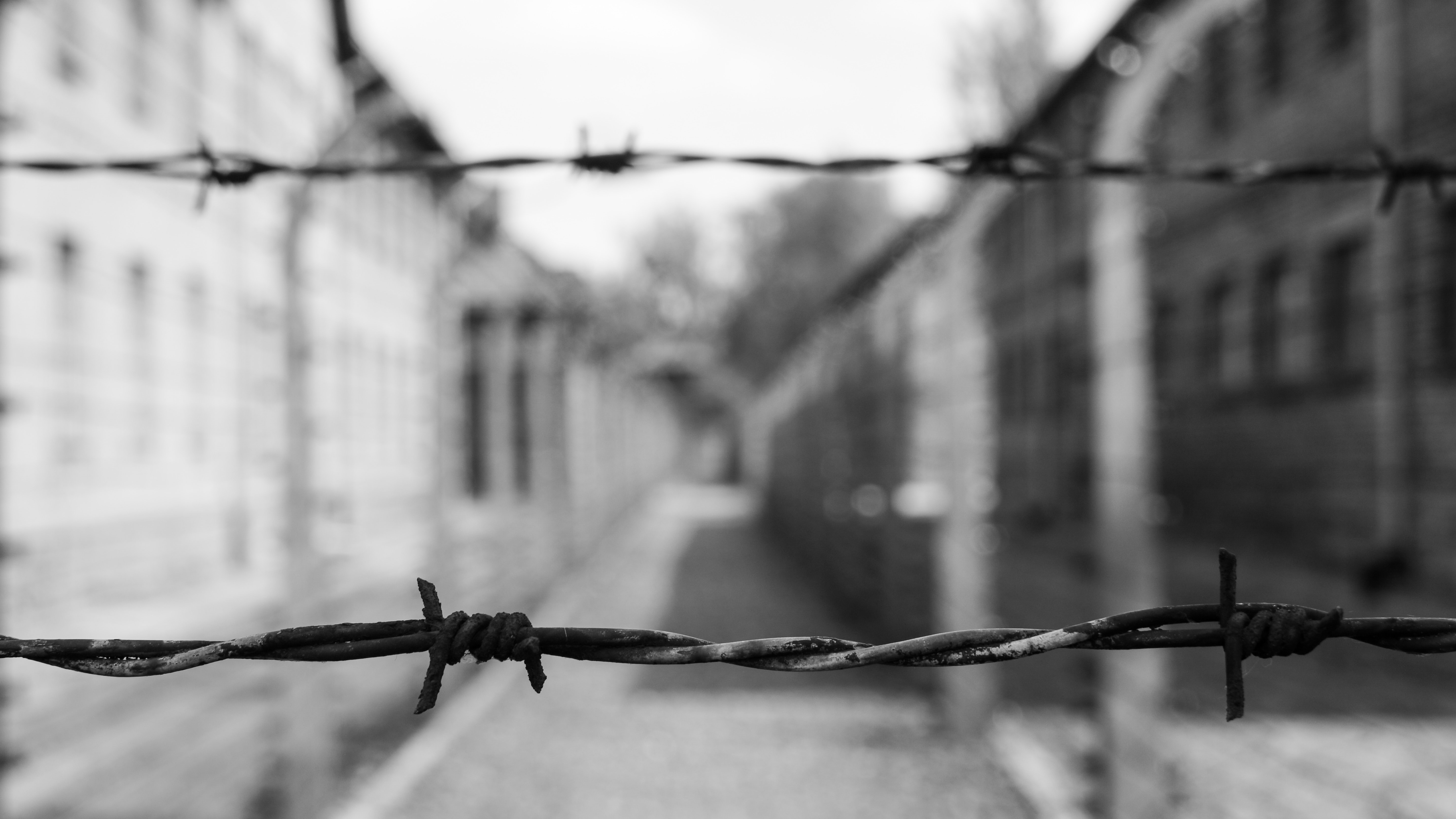 Remember Our Chains: The State of the Persecuted Church