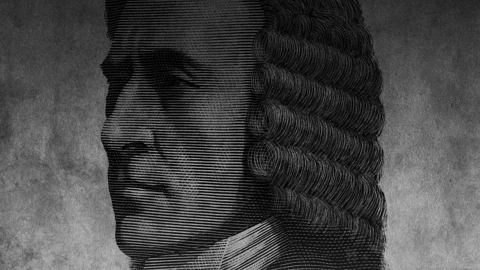 Safe Beneath His Sovereign God: Jonathan Edwards (1703–1758)