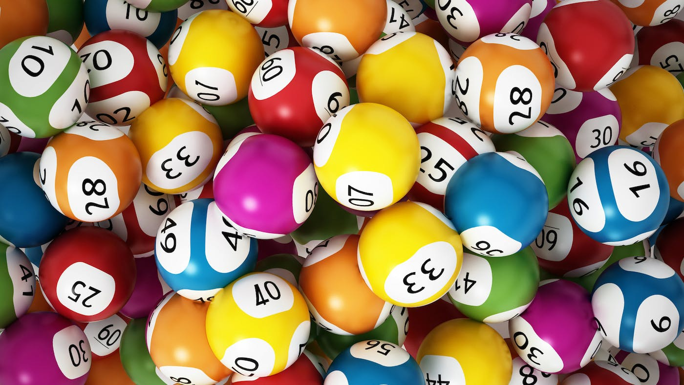Euro Lottery Online: 3 Ways To Play