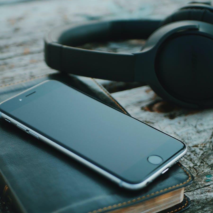 Seven Ways This Podcast Will Kill Your Joy