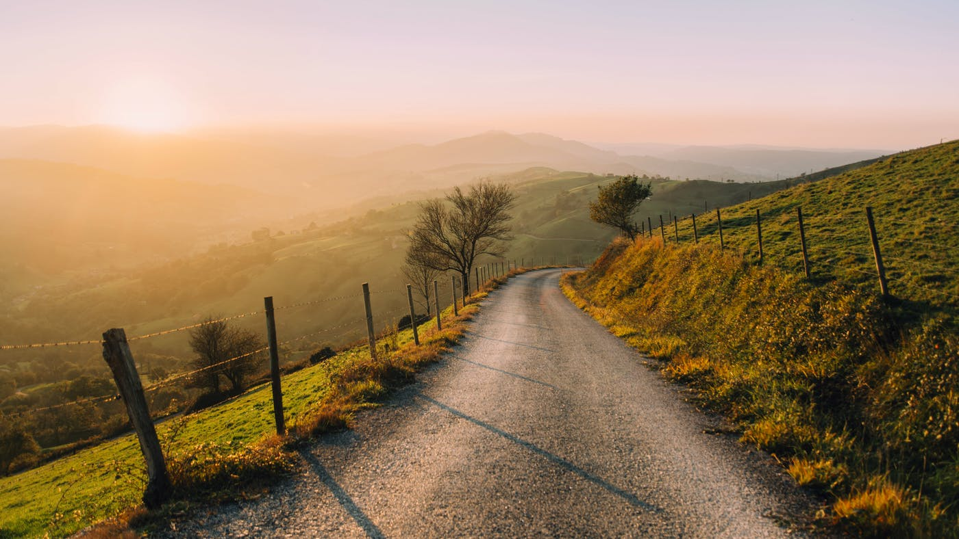 Six Ways to Love a Wayward Child | Desiring God