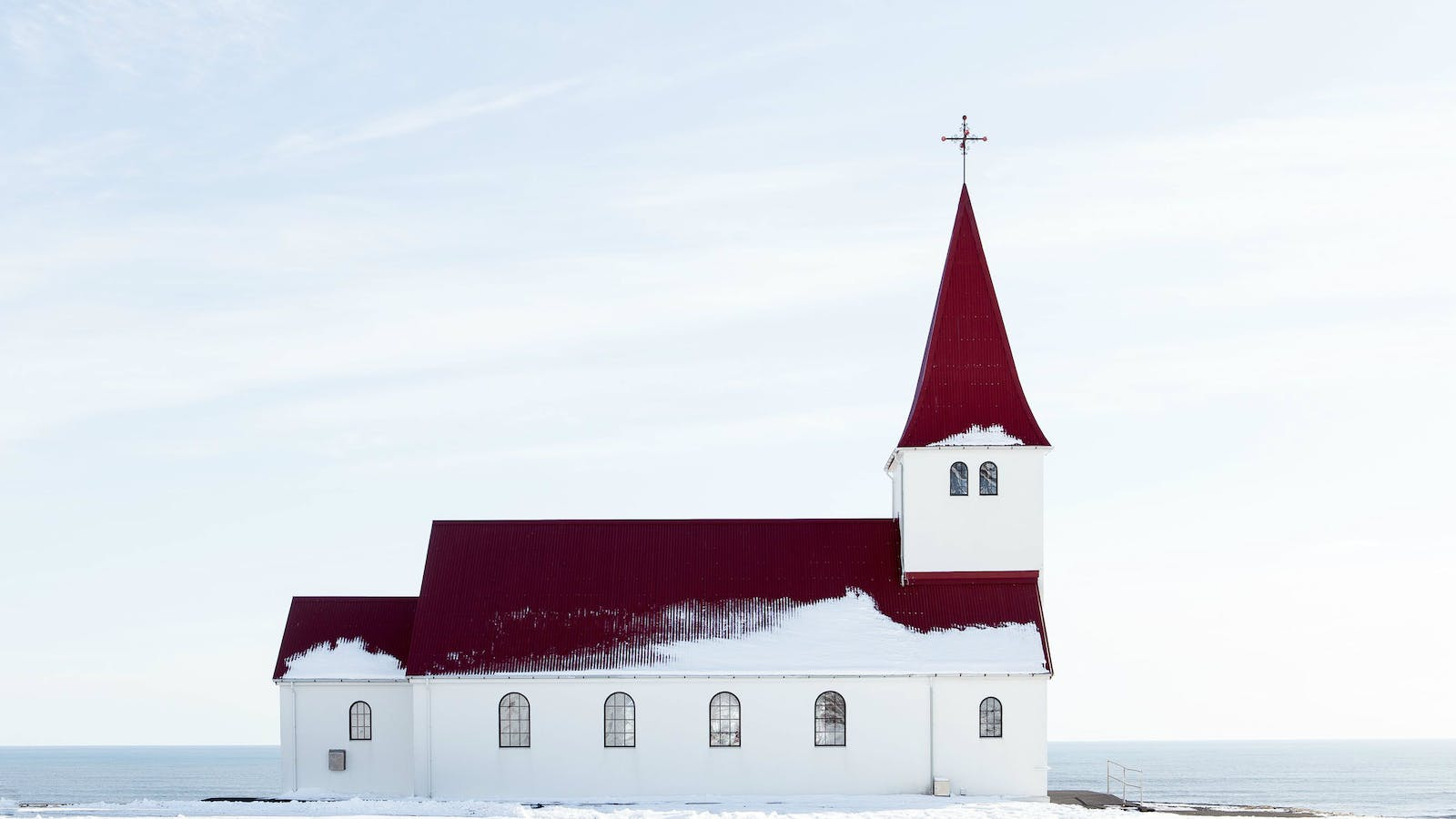 Seven Ways To Pray For Your Leaders Desiring God