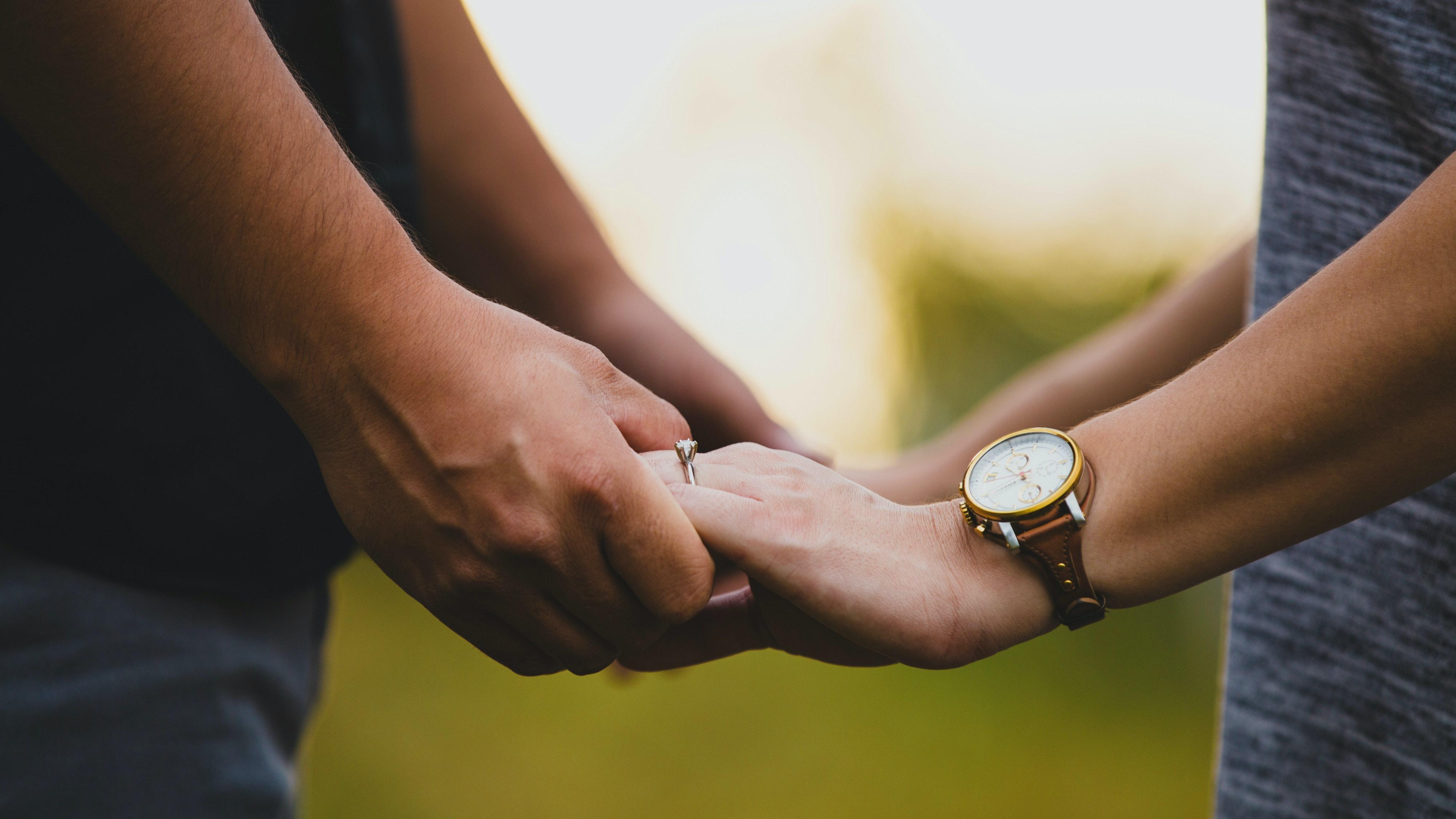 Sex myths that destroy relationships