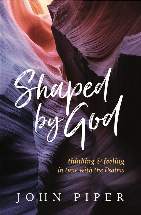 Résultats de recherche d'images pour «shaped by God»