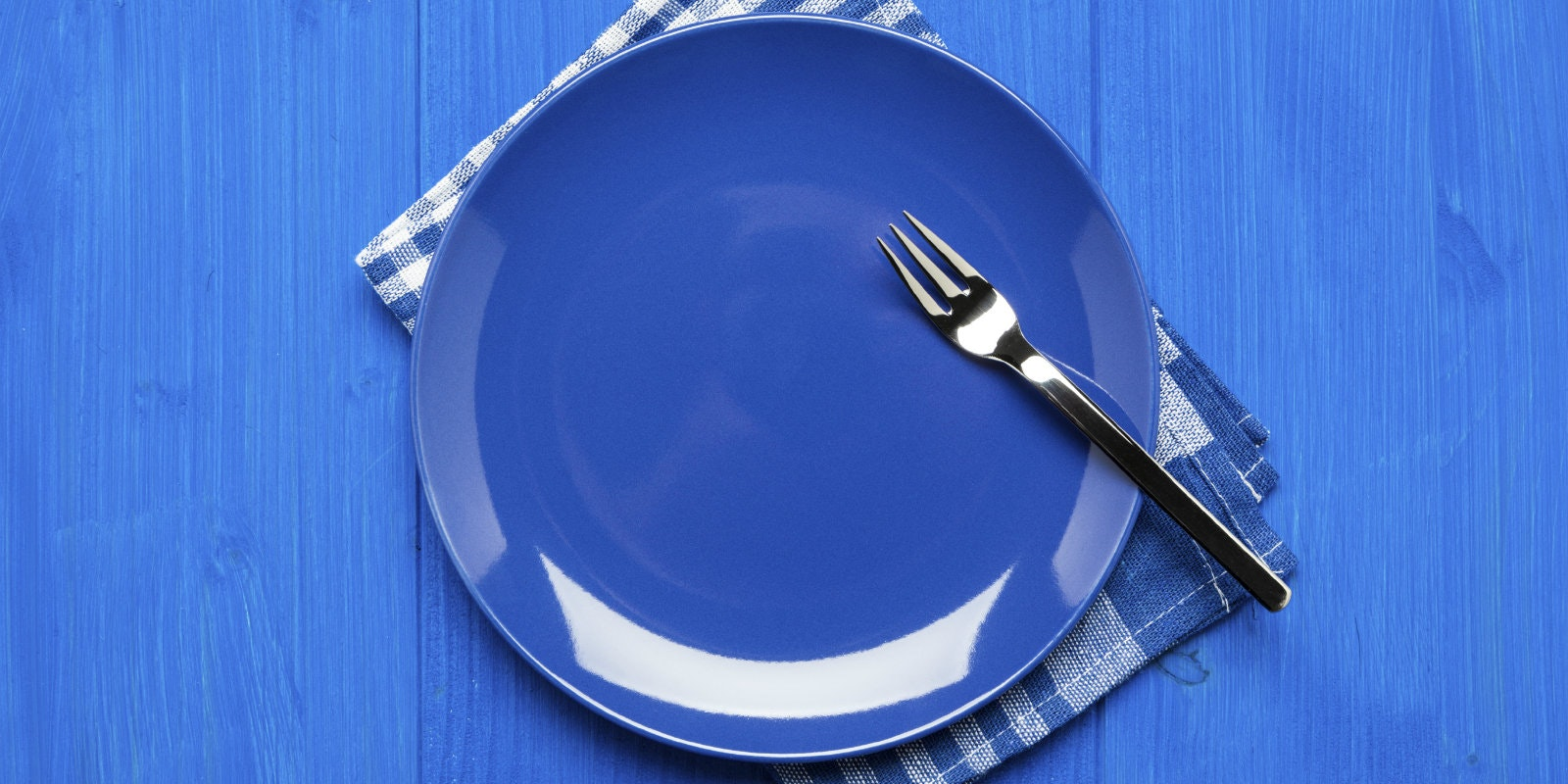Sharpen Your Affections with Fasting
