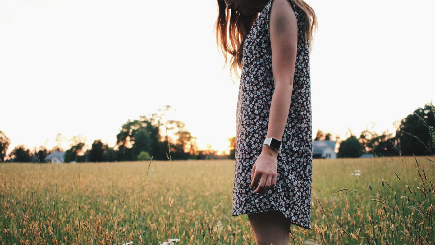 Singleness Is Not a Problem to Be Solved | Desiring God