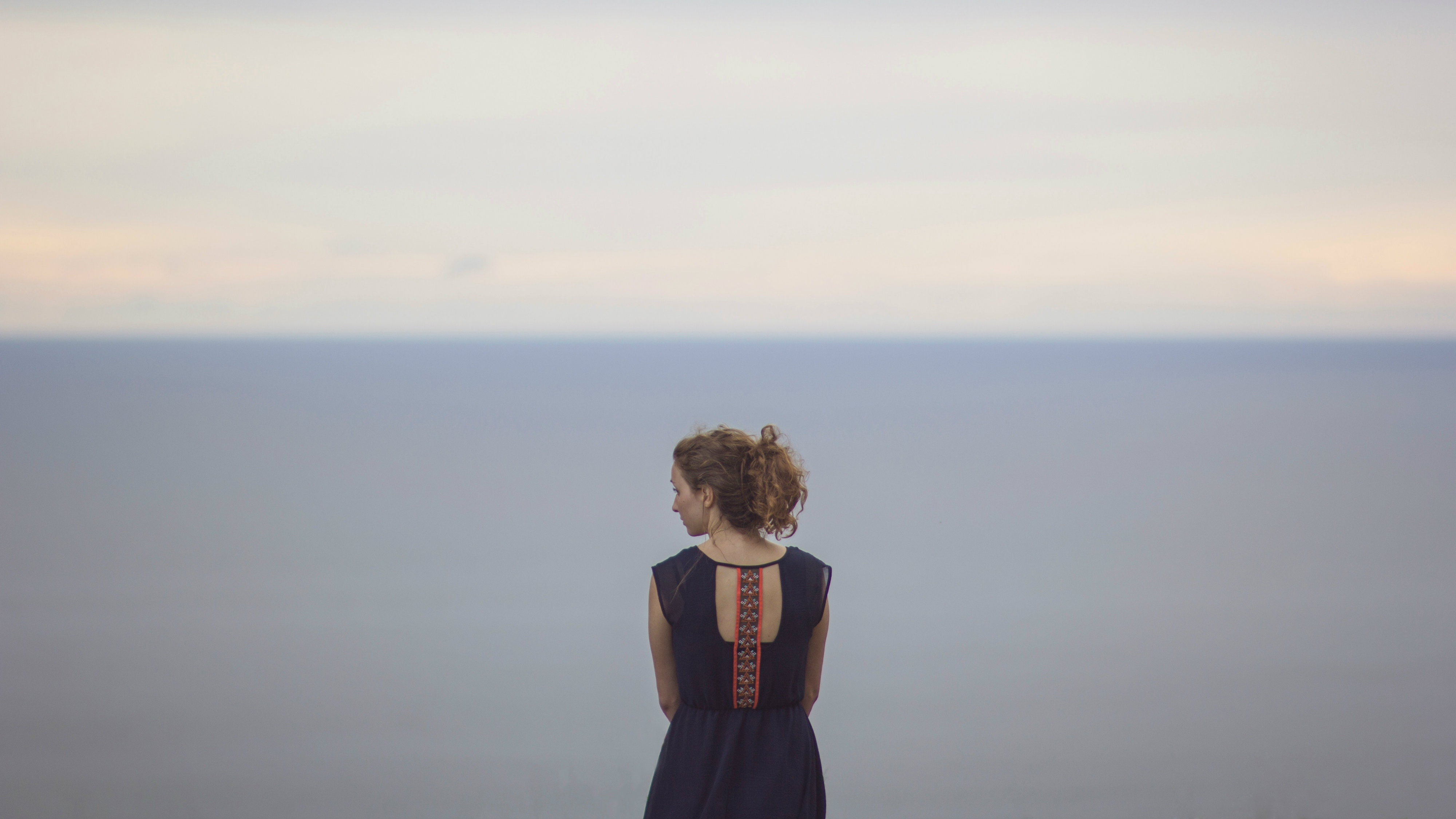 16 rare qualities of a woman you should not let go