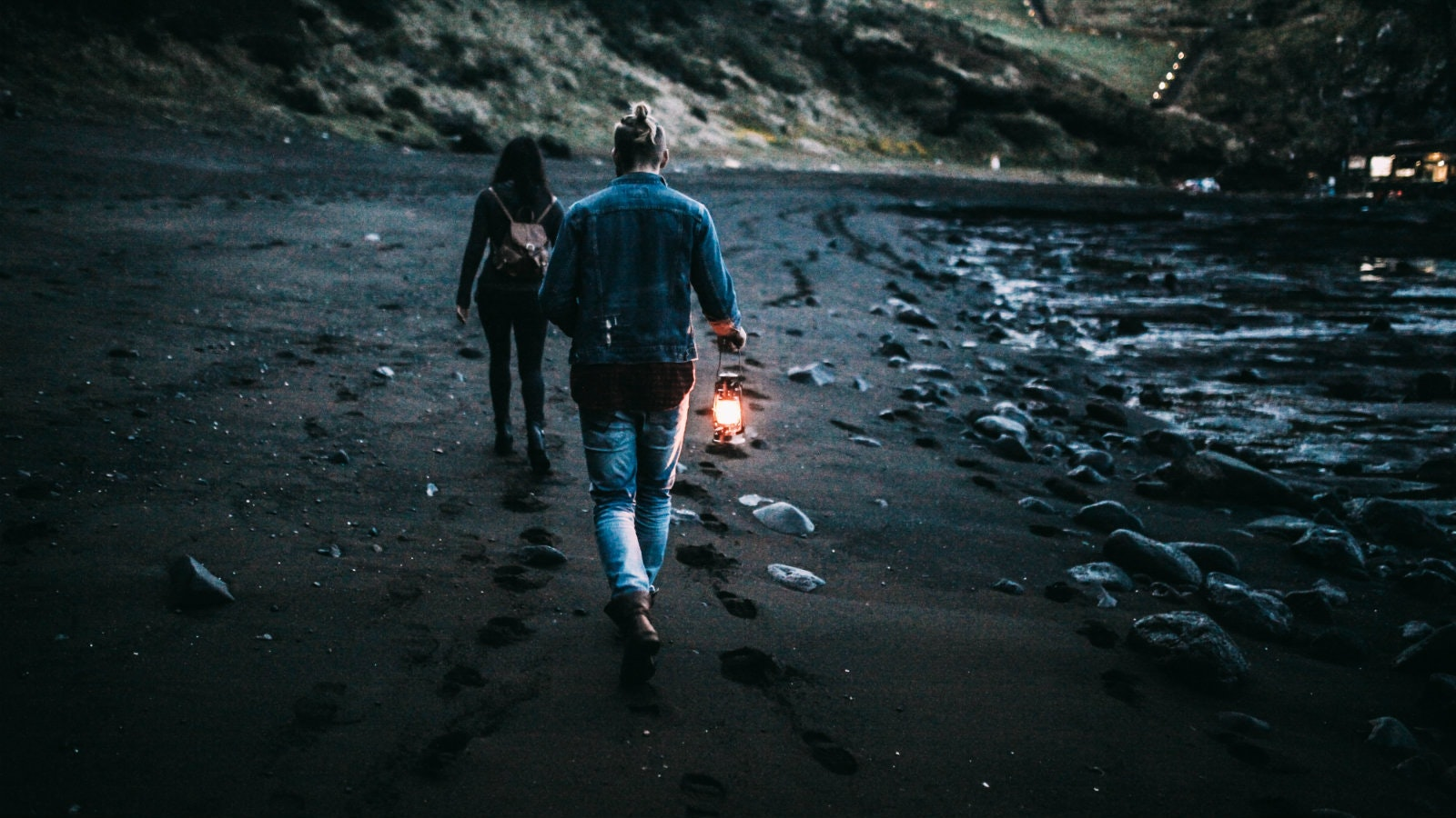 Christian advice for teenage dating