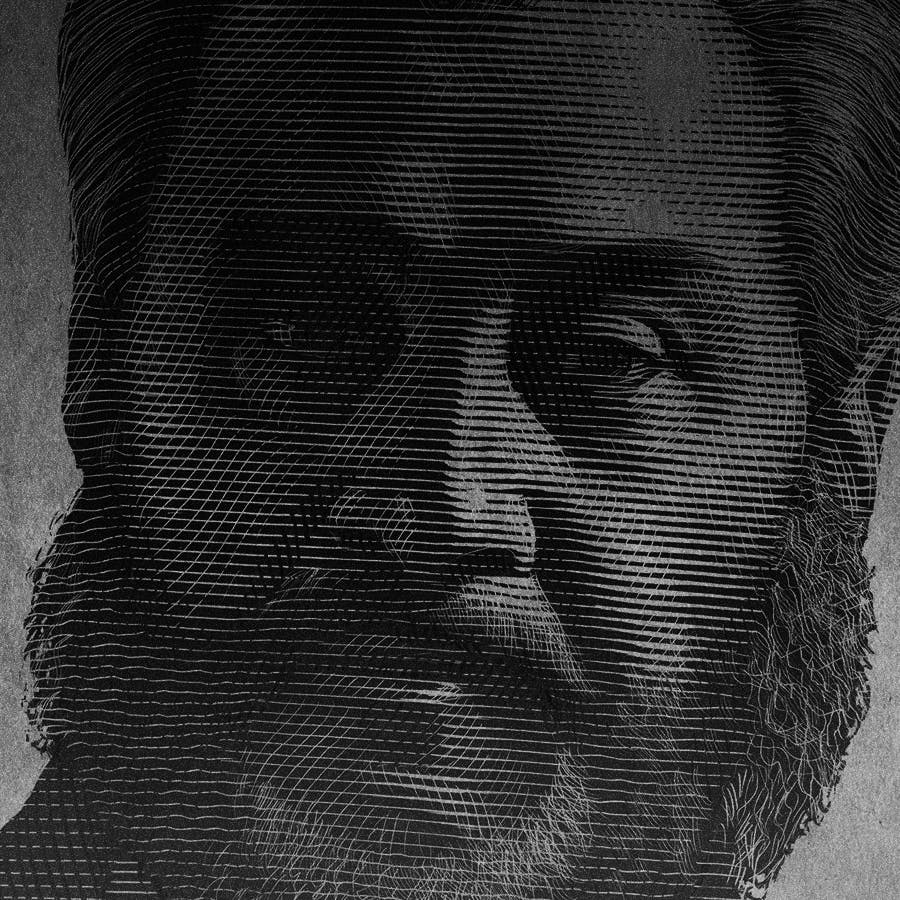 Suffering Taught Him to Look to Christ: Charles Spurgeon (1834–1892)