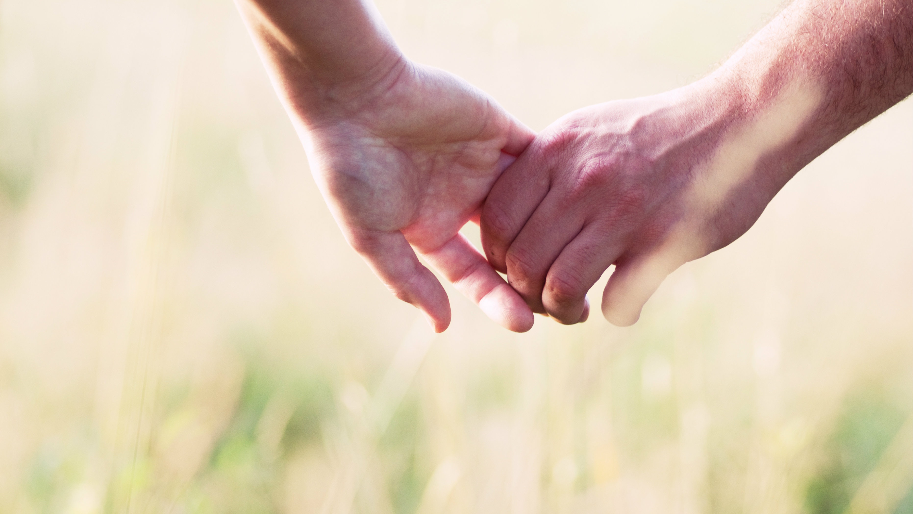 Ten Ways to Pray for Your Wife