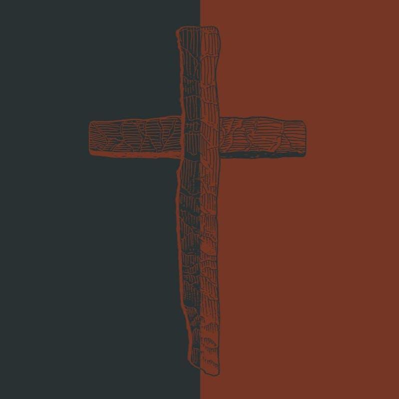 Ethnic Arrogance Dies Beneath the Cross: Why I Love the Apostle Paul