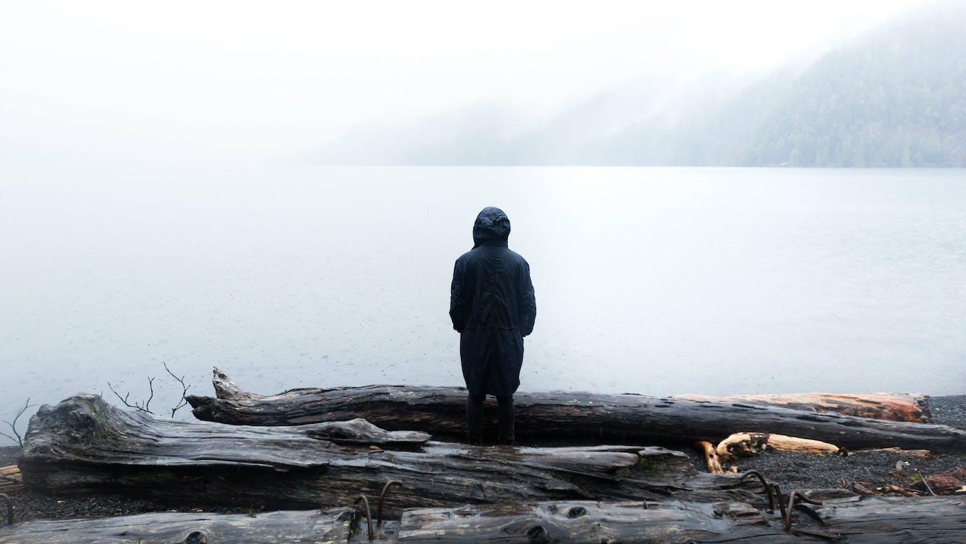 The Danger of Drifting from the Word   Desiring God