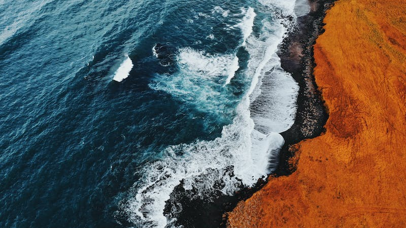 The Ebb and Flow of Christian Happiness