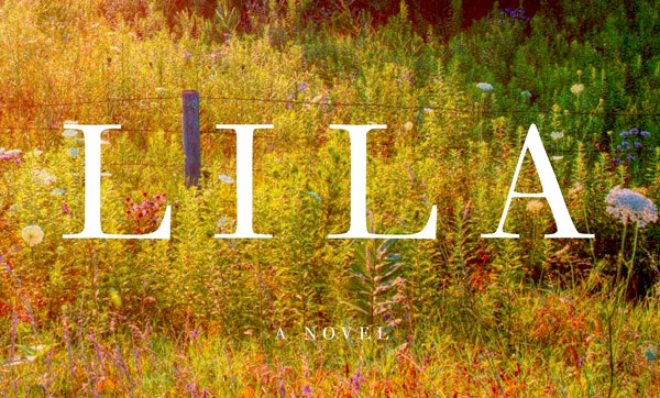 The Fallibility of the Foundling's Savior: Marilynne Robinson's Lila and Jonathan Edwards