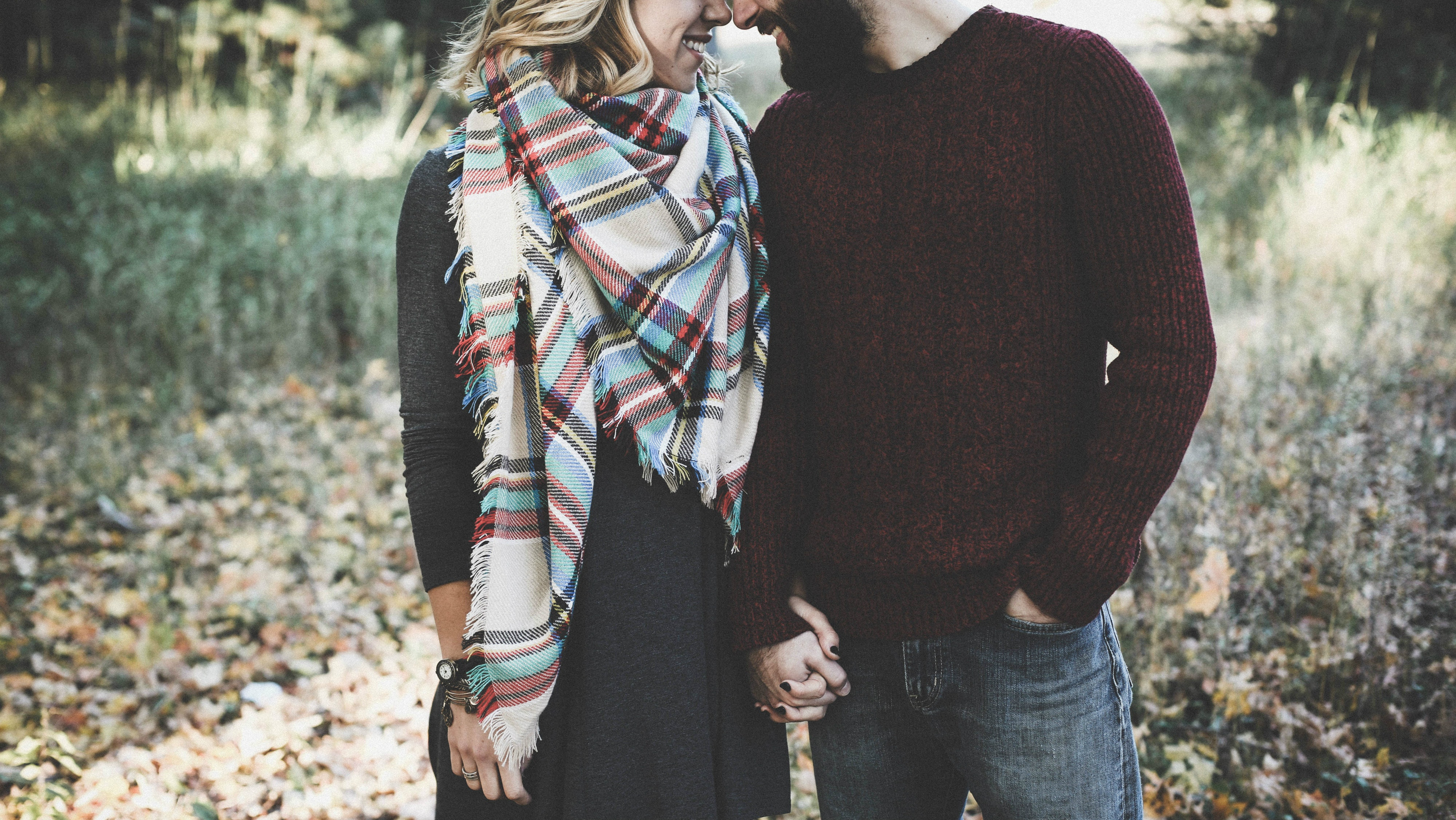Christian advice on hookup and courtship