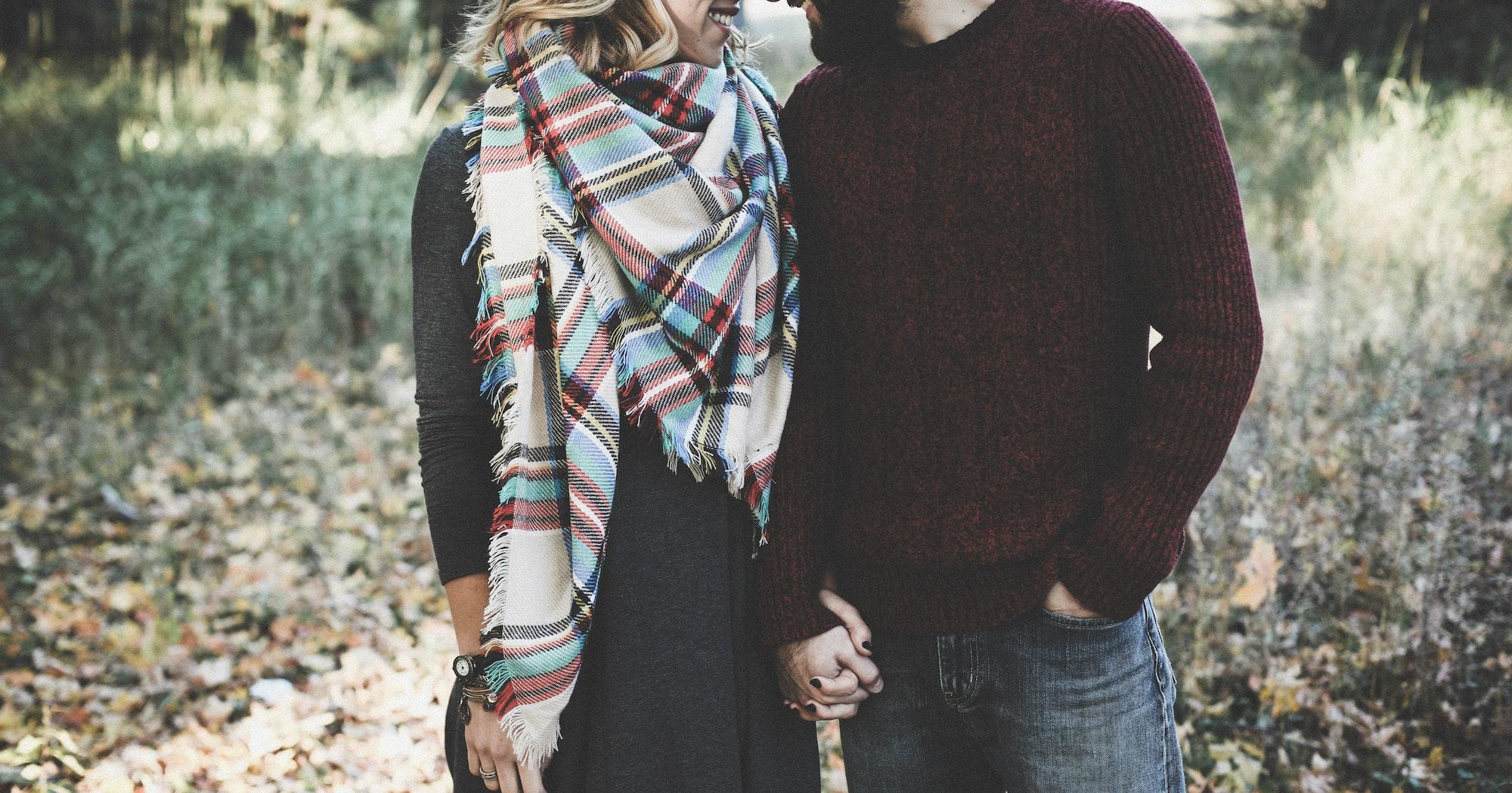 God dating relationships best free online dating app