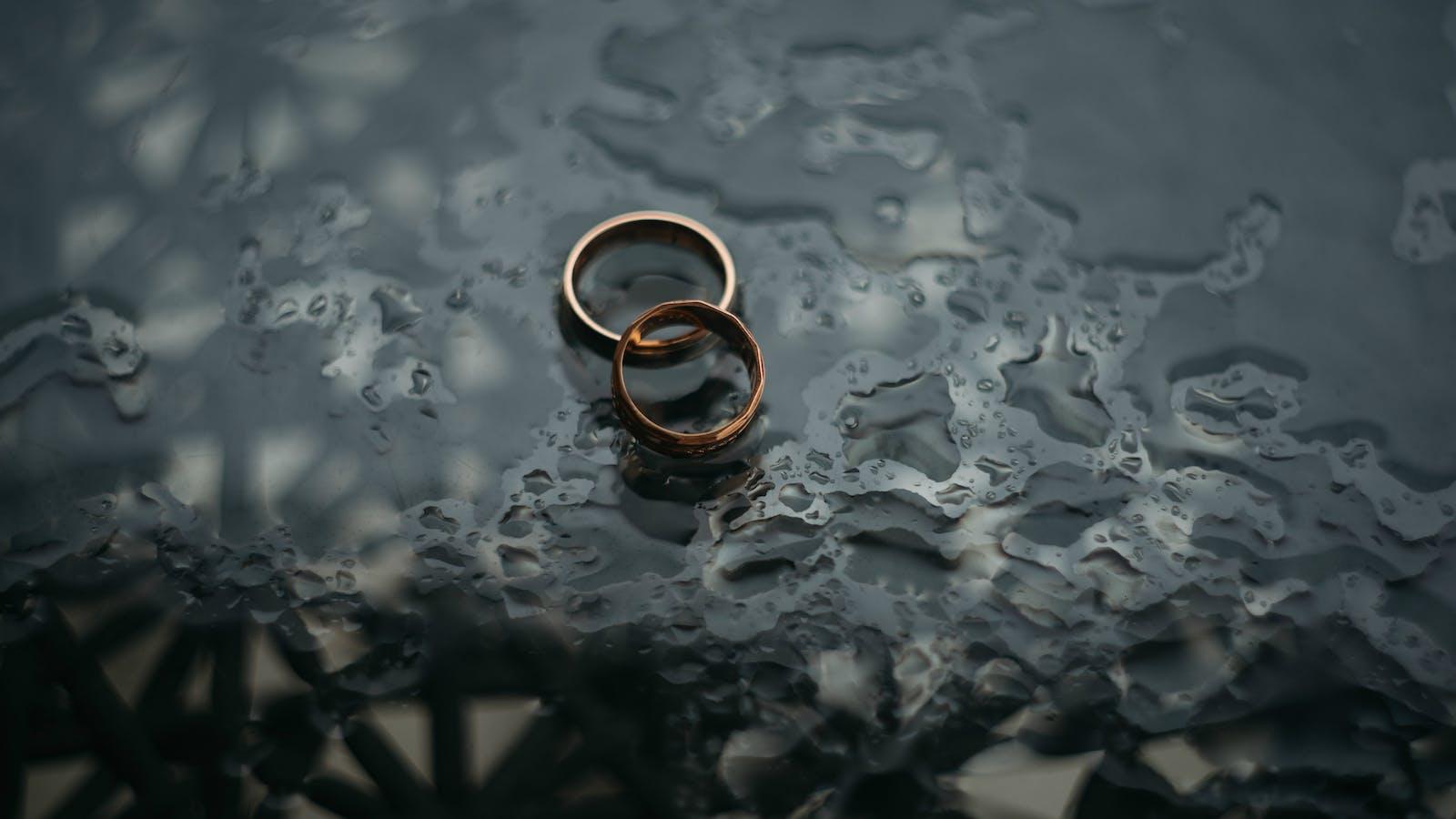 The Great Marriage Killer | Desiring God
