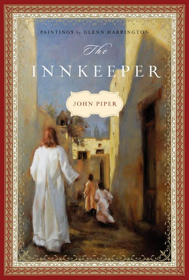 The Innkeeper