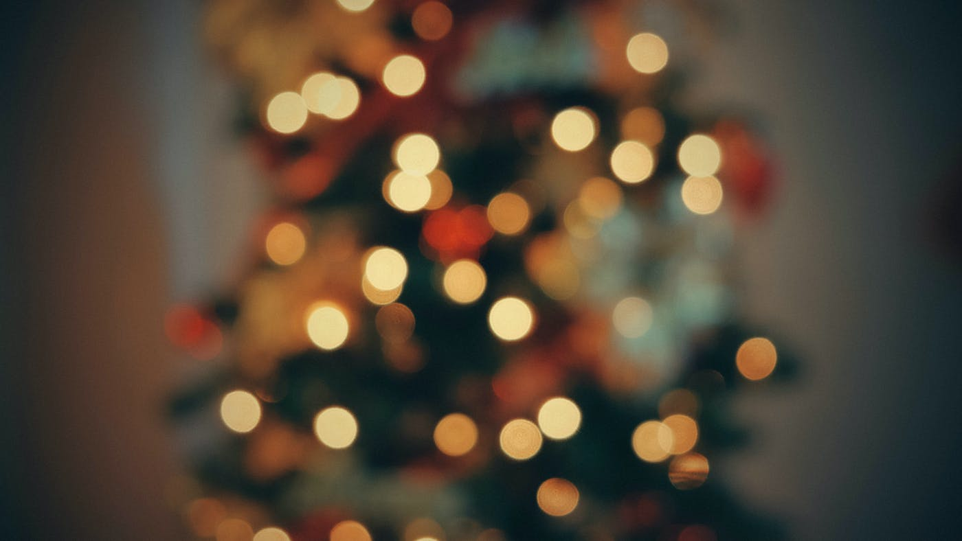 the key to experiencing christmas peace in your life today