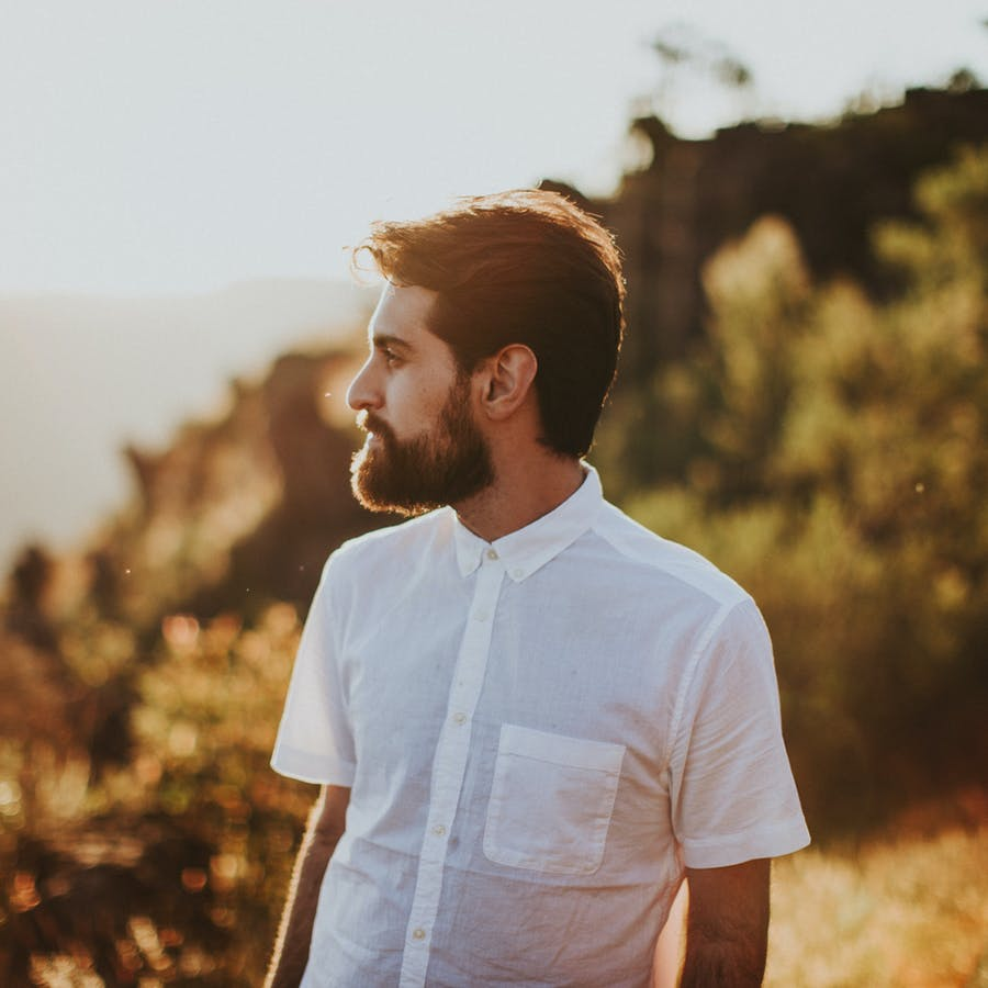 The Mouth of a Godly Man: Seven Lessons for What We Say